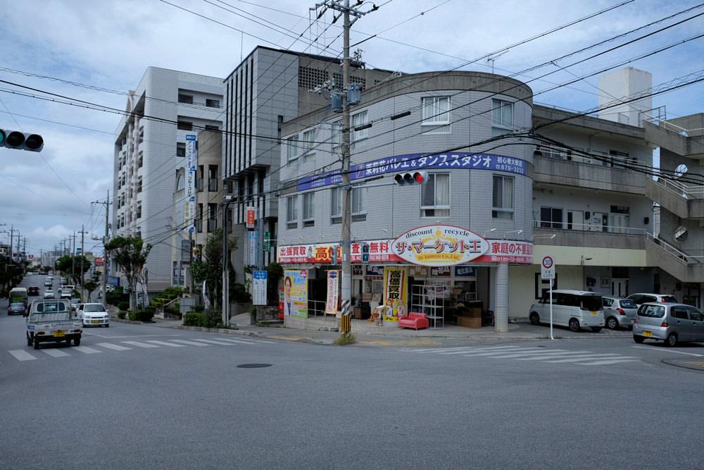 浦添本店の入荷情報です!!