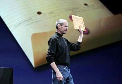 MacBookAir入荷しました!!