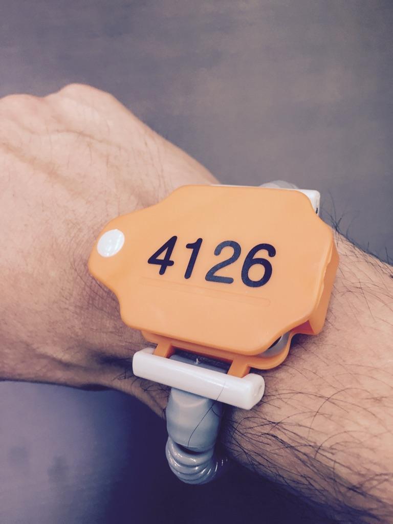 4126・・・よいふろ